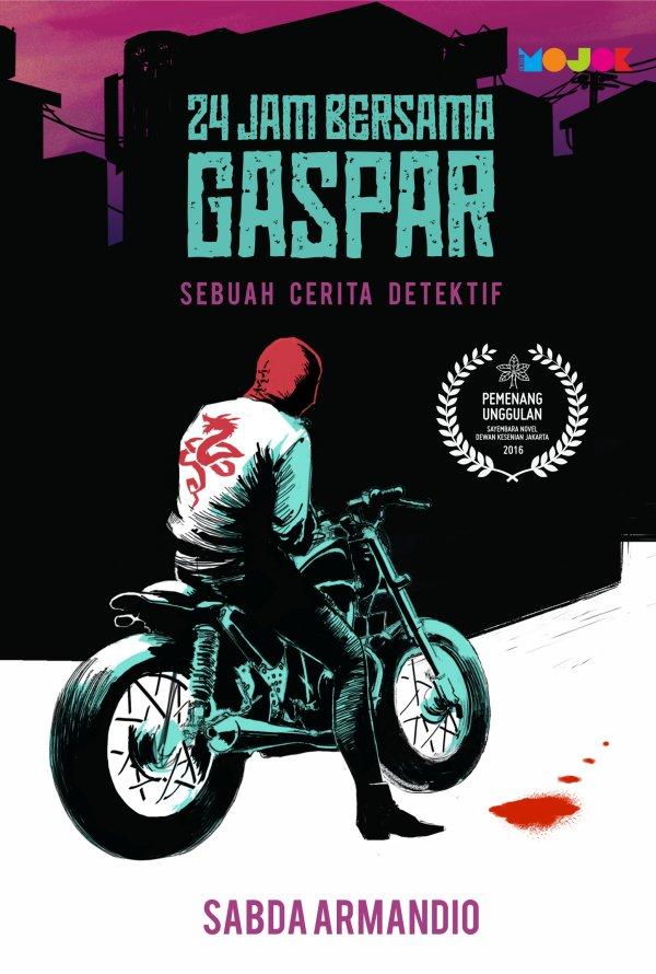 Menjawab Mana yang Baik dan Buruk Bersama Gaspar