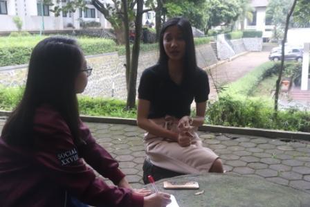 Belajar Mengenal Lingkungan Sekitar Melalui Ajang Miss Indonesia